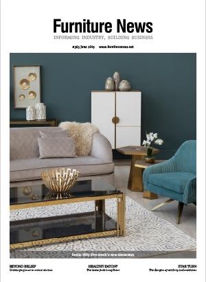Furniture News #363