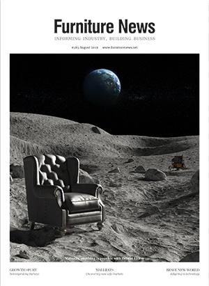 Furniture News #365