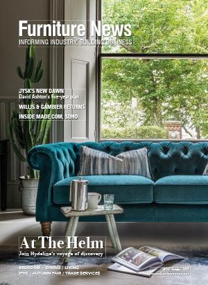 Furniture News #367