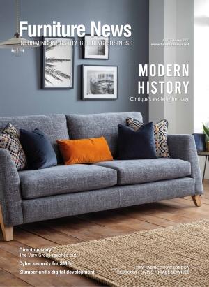 Furniture News #371