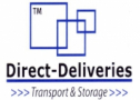 Direct Deliveries