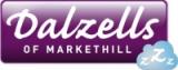 Dalzells Of Markethill