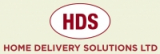 Home Delivery Solutions Ltd