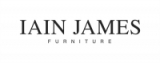 Iain James Furniture Ltd