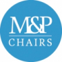 M&P Chairs