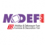 Modef Expo