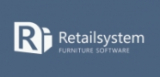 Retailsystem Furniture Software
