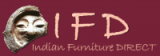Indian Furniture Direct