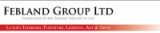 Febland Group Ltd