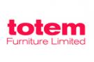 Totem Furniture Limited
