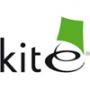 Kite Packaging LTD