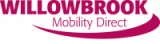 Willowbrook Mobility Direct
