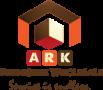 ARK Furniture Wholesale