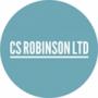 CS Robinson Ltd