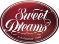 National Key Accounts Manager - Sweet Dreams