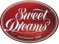 Key accounts and sales managers, Sweet Dreams