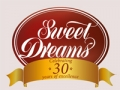 Sales opportunities, Sweet Dreams