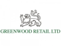 Retail sales event manager, Greenwood Retail