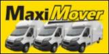 Maxi Mover Low Loader Luton Van Sales