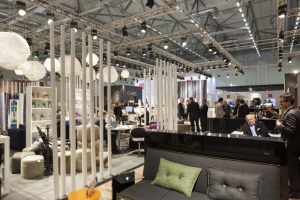 imm cologne 2013 – a video tour