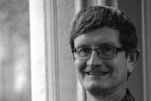 Friday five – Peter Tasker, Vi-Spring UK