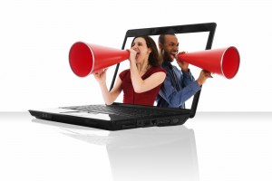 The possibilities of internet marketing