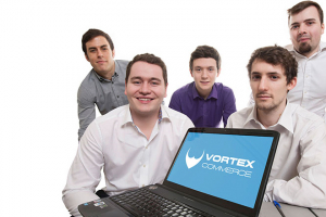 Software suppliers to answer queries at Manchester show