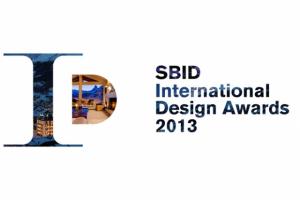 SBID International Design Awards open for entries