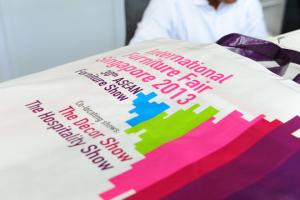 Singapore fair sets new dates for 2014