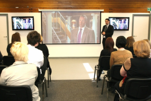 Upcoming FIRA industry courses and training events