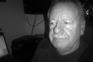 Friday five – Dave Carney, Tatto Divani