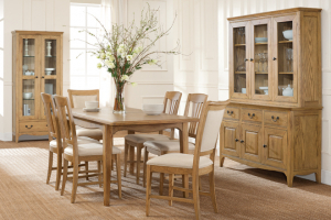 Communication is key to Classic Furniture's success