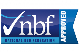 NBF Code of Practice aims to improve UK bed industry