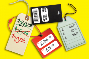 Pricing - how to lead without misleading