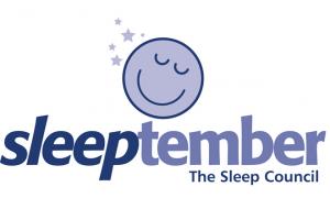 The Sleep Council introduces Sleeptember campaign