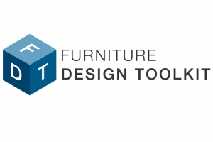 Furniture Design Toolkit launched at 100% Design