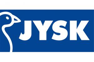 Jysk opens in Pontefract