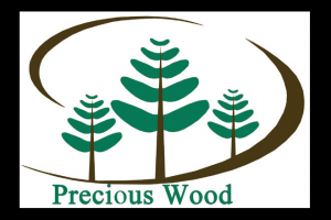 Precious Wood enjoys successful Chinese open week