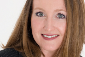 Retail Champion urges co-operation for Christmas Shopping Challenge