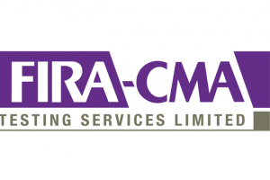 FIRA's Asian testing laboratory passes audit with flying colours
