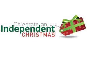 Independent Christmas campaign to champion the high street