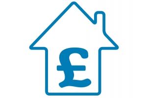 House sales hit four-year high, says RICS