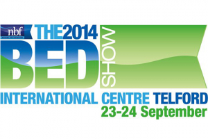 Bed Show to add third hall in 2014