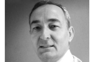Friday five – John Oliver, FIRA Service Technicians
