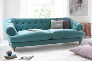 Loaf named Britain's fastest growing home furnishing brand