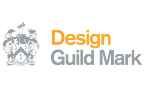 Call for Design Guild Mark entries