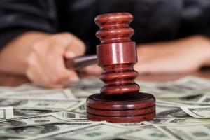 Foam producers fined €114m in cartel settlement