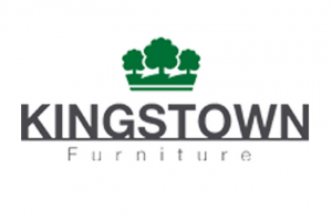 Kingstown appoints new Scottish agent