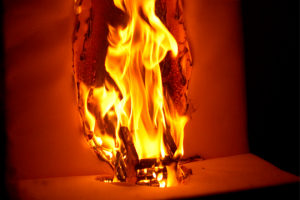 10 things you should know about UK flammability regulations