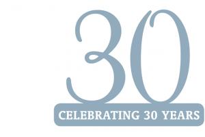 Furniture News celebrates 30th year